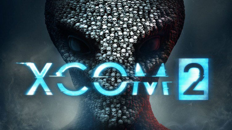 XCOM 2 Cheats and Console Commands - Console Command