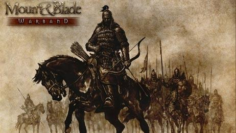 mount and blade warband console commands and cheats
