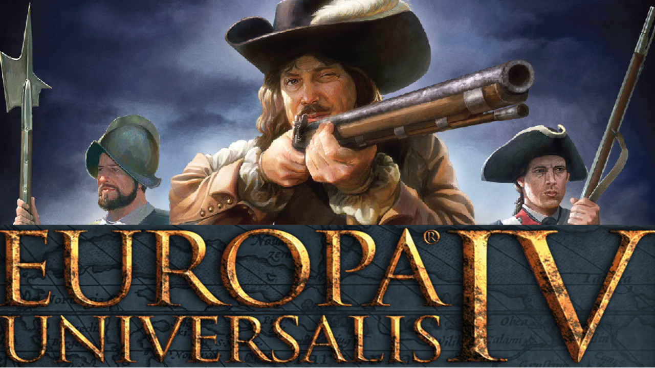 Europa Universalis 4 Console Commands