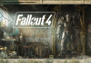 Fallout 4 Console Commands