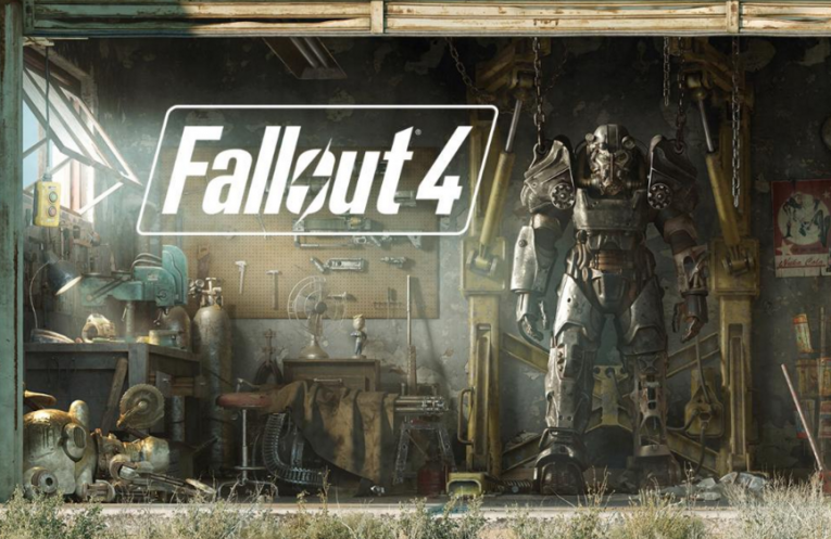 Fallout 4 Console Commands and Cheats For PC