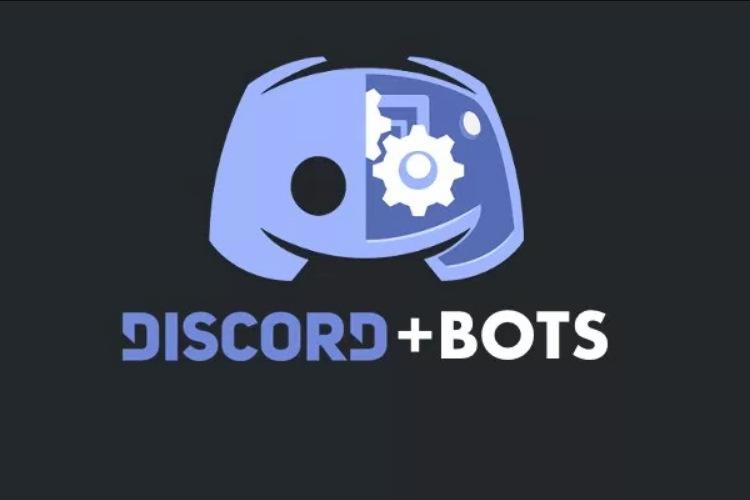 Best discord bots 2018