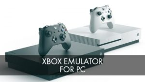 Best Xbox Emulator For Mac